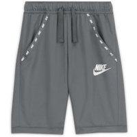 Шорты для мальчиков школьного возраста Sportswear Nike
