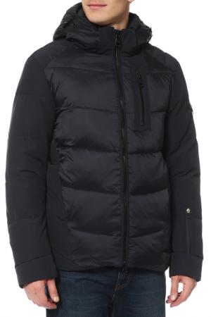 Куртка Clasna. Цвет: мультицвет