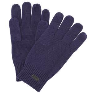 Перчатки Tom Tailor 22180910106800. Цвет: темно коричневый