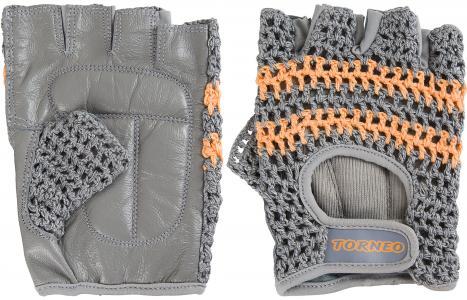 Перчатки для фитнеса A-315, размер XL Torneo