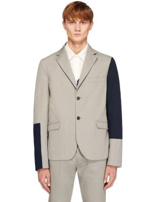 Костюмный пиджак MARNI