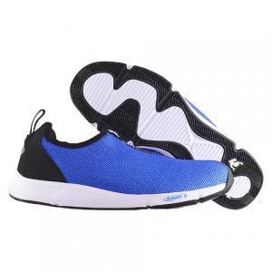 Кроссовки AND1. Цвет: синий