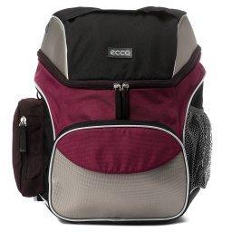 Рюкзак 4578 фиолетовый ECCO