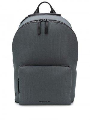 Рюкзак Adventure Troubadour. Цвет: серый