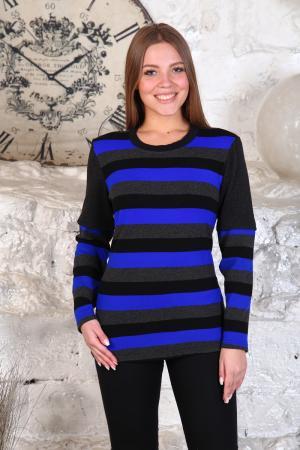 Пуловер SveTekst