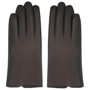 Перчатки Ekonika EN33716-black-21Z. Цвет: черный