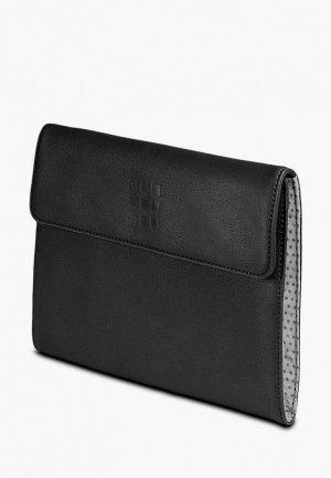 Чехол для iPad Moleskine. Цвет: черный