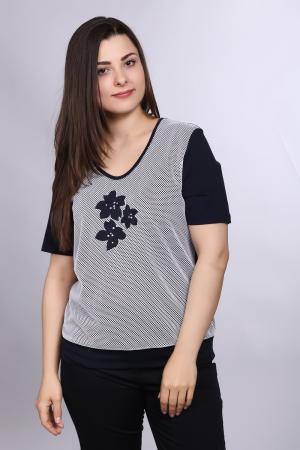 Пуловер Frank Walder. Цвет: белый