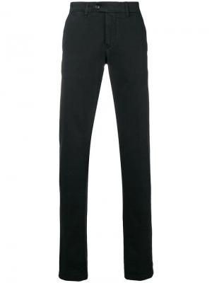 Классические брюки Corneliani