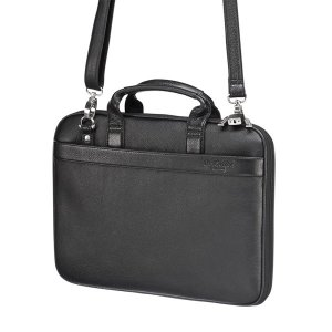 Др.Коффер P402253-01-04 сумка для ноутбука 14 Dr.Koffer
