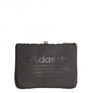 Сумка для ноутбука Sleeve NMD Originals adidas. Цвет: черный