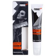 Крем-гель для увеличения объема волос Raise the Roots Hair Volumiser 75 мл Fudge
