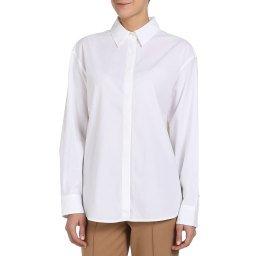 Рубашка J20J212888 белый CALVIN KLEIN JEANS