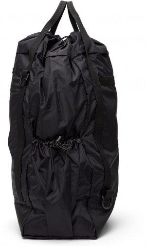 Black Ripstop UL 3 Way Backpack Engineered Garments. Цвет: ex009 black