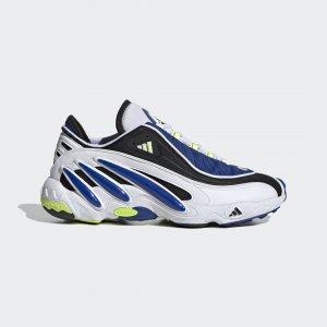 Кроссовки FYW 98 adidas Originals