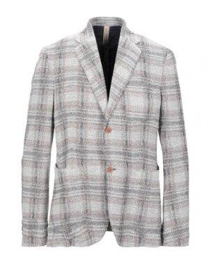 Пиджак TWENTY-ONE. Цвет: песочный