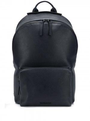 Рюкзак Generation Slipstream Troubadour. Цвет: синий