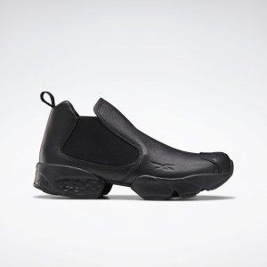Ботинки челси Fury Reebok