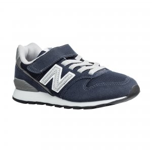 Кроссовки NB996 New Balance. Цвет: синий, розовый