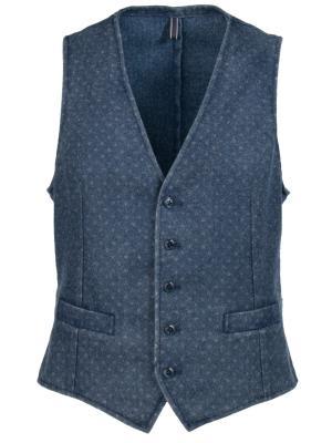 Кашемировый пуловер GRAN SASSO