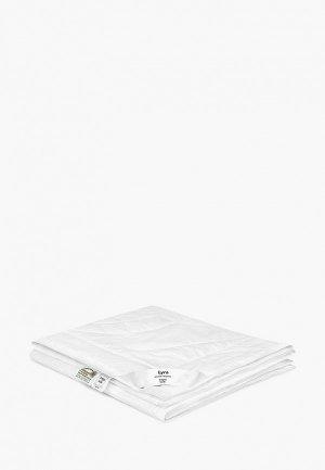 Одеяло детское Togas ЛИРА. Цвет: белый