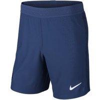 Мужские футбольные шорты из домашней/выездной формы ФК «Пари Сен-Жермен» 2020/21 Vapor Match - Синий Nike