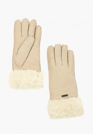 Перчатки Dr.Koffer MP002XW1GZQW