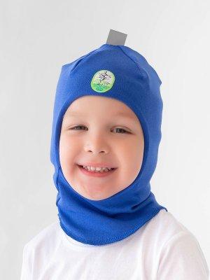 Шлем looklie