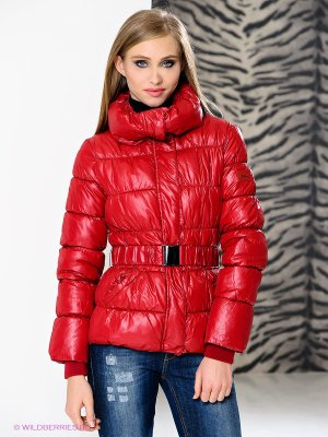 Куртка G-SEL