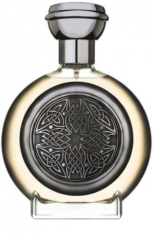 Парфюмерная вода Ardent Boadicea the Victorious. Цвет: бесцветный
