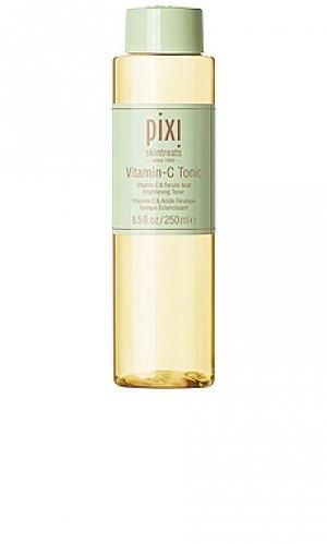 Тонер vitamin c Pixi. Цвет: beauty: na