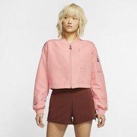 Женская куртка-бомбер Nike Sportswear Tech Pack City Ready