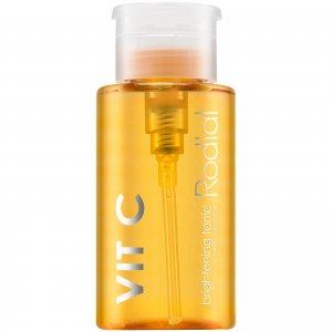Vitamin C Brightening Tonic 200ml Rodial