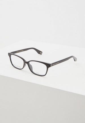 Оправа Marc Jacobs 285/F 2M2. Цвет: черный