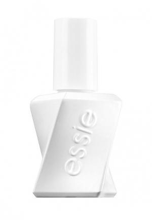 Лак для ногтей Essie Top-Coat, 13,5 мл. Цвет: белый