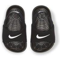 Шлепанцы для малышей Nike Kawa
