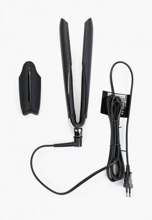 Стайлер GHD PLATINUM+ для укладки волос. Цвет: черный