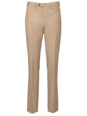 Классические брюки CASTANGIA