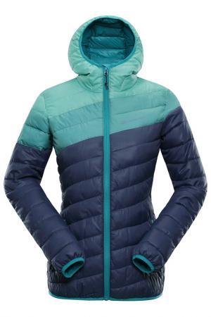 Куртка Alpine Pro. Цвет: blue