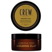 Глина для укладки волос Molding Clay 85 г American Crew