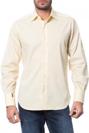 Shirt Billionaire. Цвет: beige