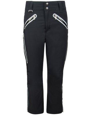 Горнолыжные брюки BOGNER