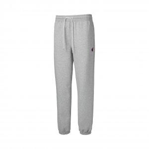 Спортивные штаны x TH Sweatpants PUMA