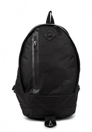 Рюкзак Nike Cheyenne Backpack. Цвет: черный