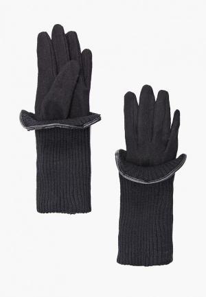 Перчатки Finn Flare MP002XW1H1XM