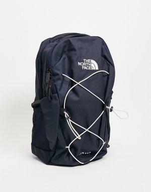 Темно-синий рюкзак Jester The North Face