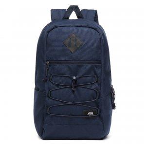 Рюкзак Snag VANS. Цвет: синий