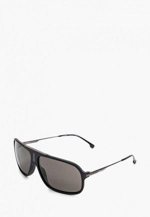 Очки солнцезащитные Carrera COOL65 003. Цвет: черный