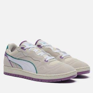 Мужские кроссовки x Ralph Sampson 70 Puma. Цвет: серый