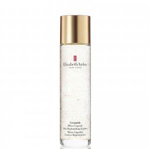 Ceramide Micro Capsule Skin Replenishing Essence 140ml Elizabeth Arden